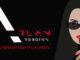 Arlan Robotics
