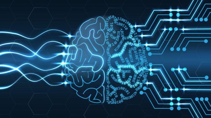 sex robot artificial intelligence