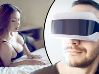 Best VR Porn headsets