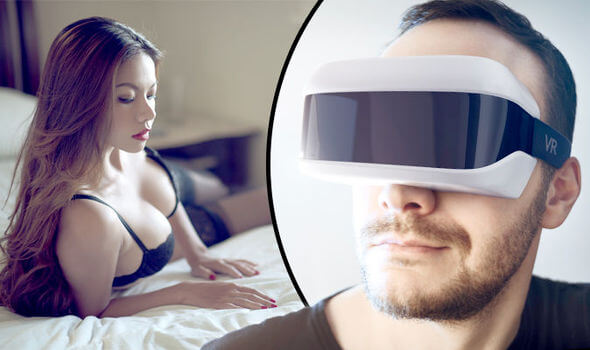 Best VR Porn headsets