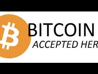 bitcoin sex toys