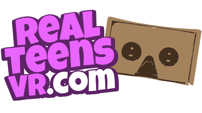 real teens vr logo