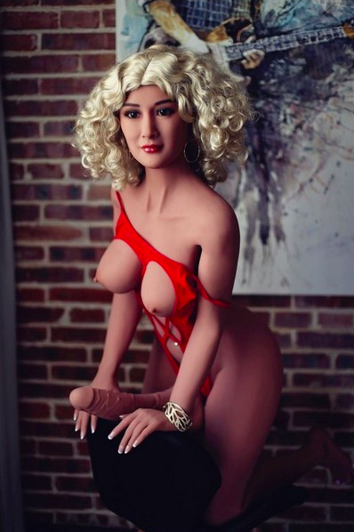Stockings girls pantyhose sex pics amateur